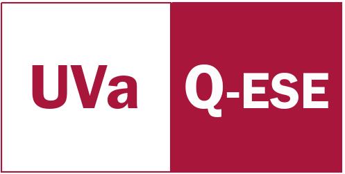 GIR Q-ESE